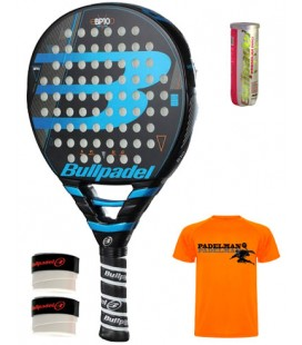 BULLPADEL BP-10