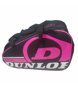 PALETERO TOUR COMPETITION BLACK / PINK 2018