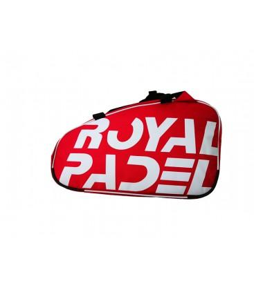 PALETERO ROYAL PADEL R/W