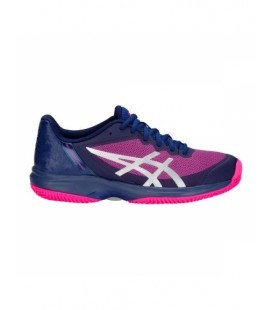 ASICS GEL COURT SPEED CLAY WOMAN