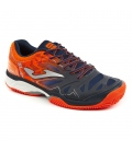 JOMA T.SLAM MEN 803 MARINO CLAY
