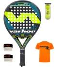 VARLION LW CARBON TI SYL CORE 2018