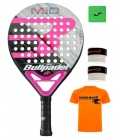 BULLPADEL KATA LIGHT 2019