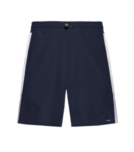 HEAD PERF SHORTS MEN