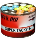 PRO'S PRO SUPER TACKY 60 COLORES