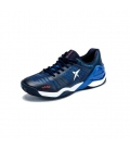 ZAPATILLAS DROP SHOT HERITAGE XT