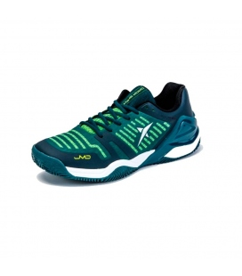 ZAPATILLAS DROP SHOT LASAI XT