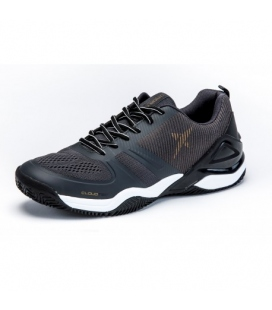 ZAPATILLAS DROP SHOT NUR XT