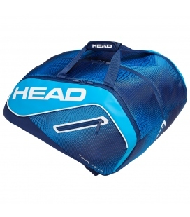 HEAD TOUR TEAM PADEL MONSTERCOMBI NVBC