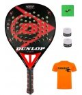 DUNLOP INFERNO GRAPHITE LTD 2019