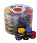 CUBO OVERGRIP SOFTEE 60 UNIDADES COLOR