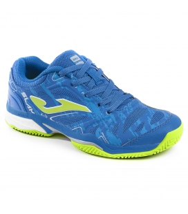 JOMA T.SLAM MEN 904 ROYAL CLAY