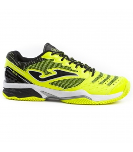 JOMA T. SET MEN 911 FLUOR CLAY