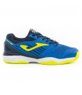 JOMA T.MASTER 1000 MEN 904 ROYAL-NAVY