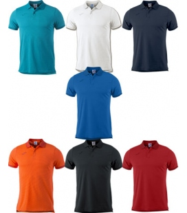 POLO JOMA ESSENTIAL