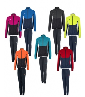 CHANDAL JOMA ESSENTIAL MUJER