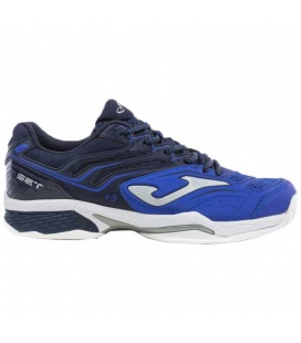 JOMA T.SET MEN 904 ROYAL NAVY CLAY