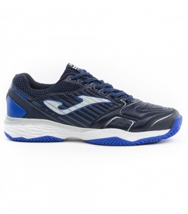 JOMA T.MASTER 1000 MEN 903 NAVY