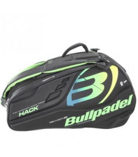 PALETERO BULLPADEL BPP-20012 HACK 005