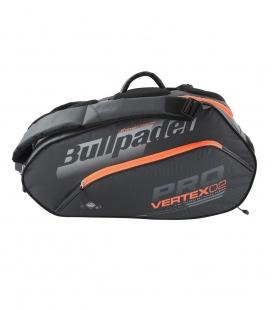PALETERO BULLPADEL BPP-20001 VERTEX 005