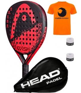 HEAD FLASH PRO 2020