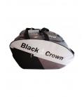 PALETERO BLACK CROWN CALM GRIS