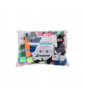 OVERGRIPS BABOLAT REFILL PACK 70