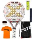 NOX ML10 PRO CUP 2020