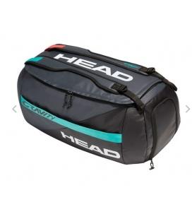 HEAD GRAVITY SPORT BAG BKTE 2021