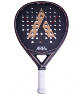 ARES SPEAR 2021