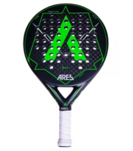 ARES SHIELD 2021