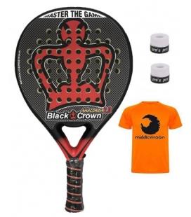 BLACK CROWN ANACONDA 2.0