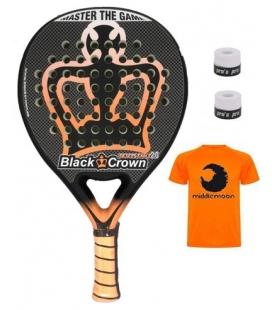 BLACK CROWN DESERT EAGLE 2.0